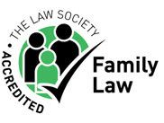 Family Law - Law Society